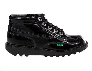 : Kickers Bottes et bottines Chaussures fille