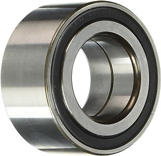 Timken 510011 Wheel Bearing