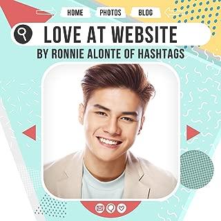 Love at Website