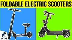 Amazon.com : Xiaomi Mi Electric Scooter, 18.6 Miles Long ...
