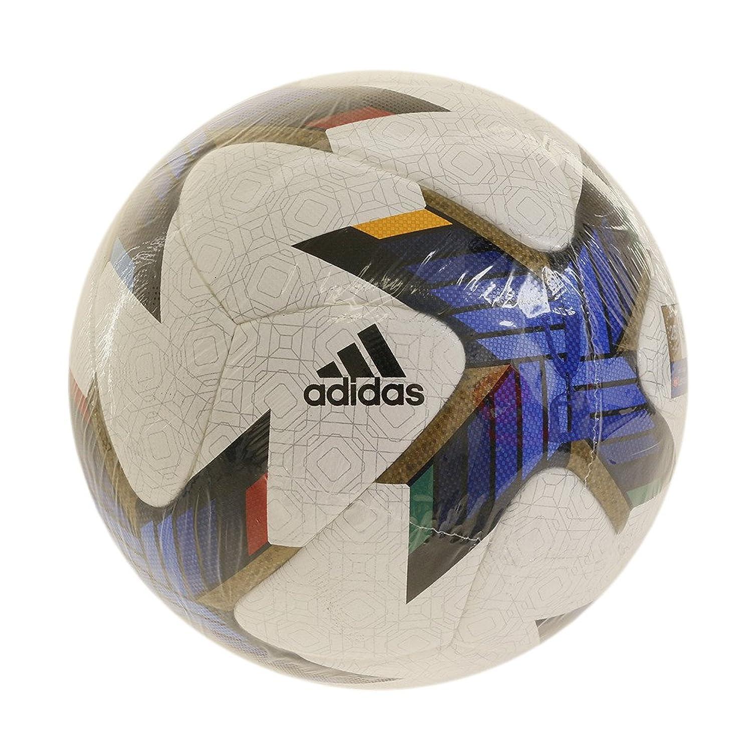 予防接種家庭マニアアディダス 17-18 ルヴァンカップ 公式試合球