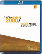 Europakonzert 2000 Berlin