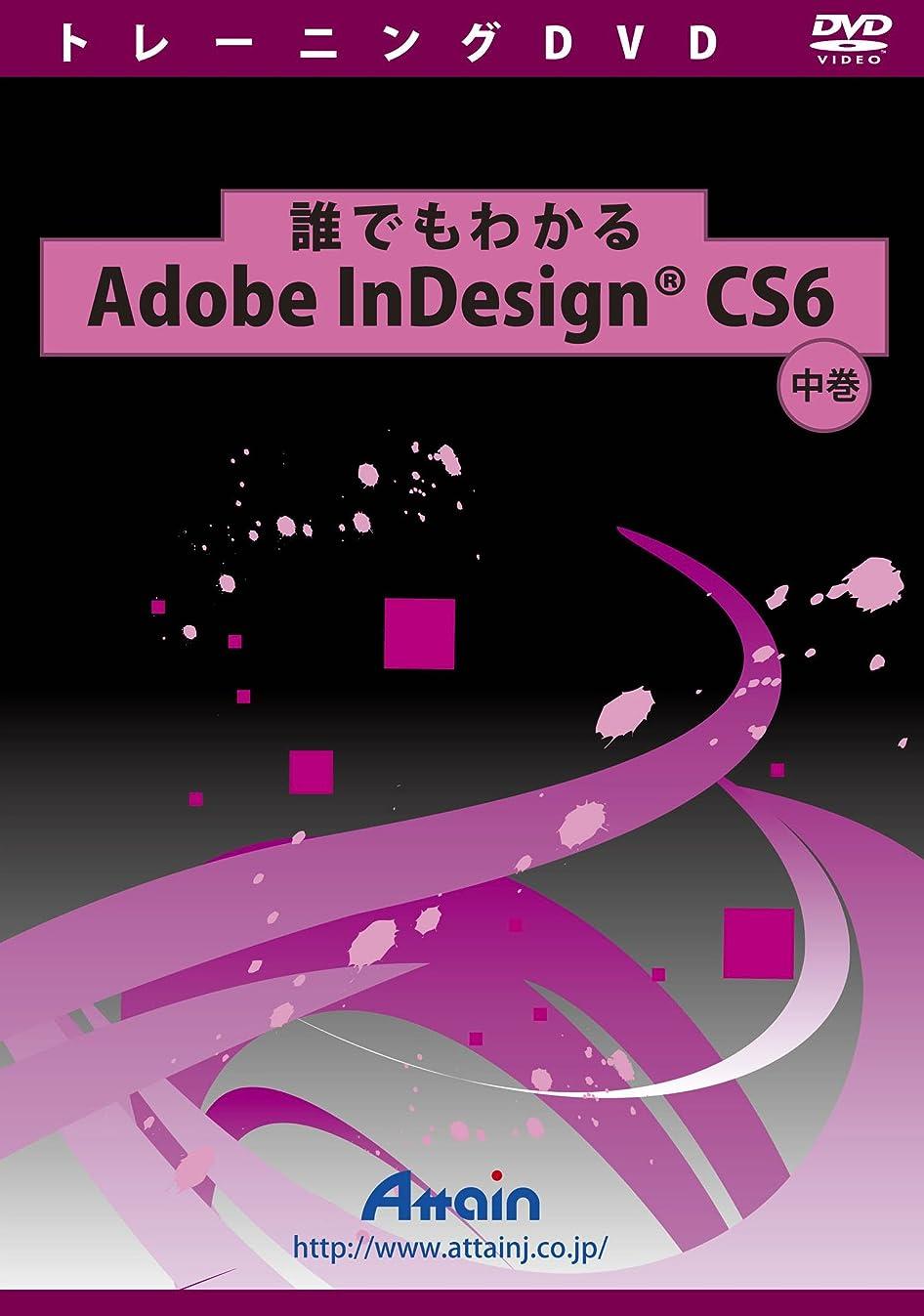 湾慎重にページェント誰でもわかるAdobe InDesign CS6 中巻