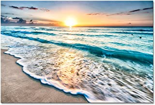 Best pictures of the ocean and beach Reviews