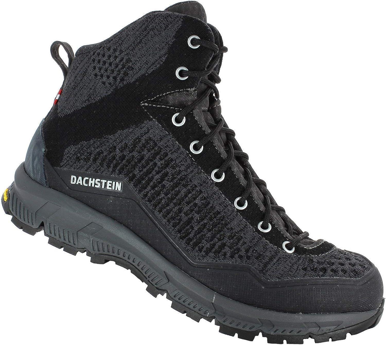 Dachstein herrars herrars herrars superbengera GTX -skor, vandrarskor, trekkingskor.  bästsäljare