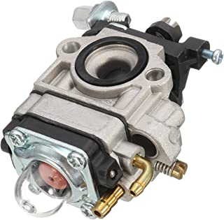 Gift-4Car - Carburetor Replacement Carb for Echo PAS-280 PPF280 PPT280 SRM-280 Trimmers A021001340 WYK-233A