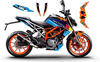 Suchergebnis Auf Für Ktm Duke 390 100 200 Eur Motorräder Ersatzteile Zubehör Auto Motorrad