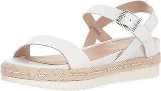 0cf58b6d002 Amazon.com  ALDO - Flats   Sandals  Clothing