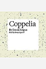 Coppelia Audible Audiobook