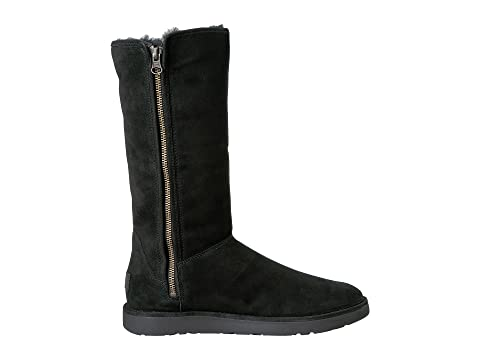 Brunonero Abree Ugg Commercialisable Ii Commercialisable Abree Ugg dSUYRqHY