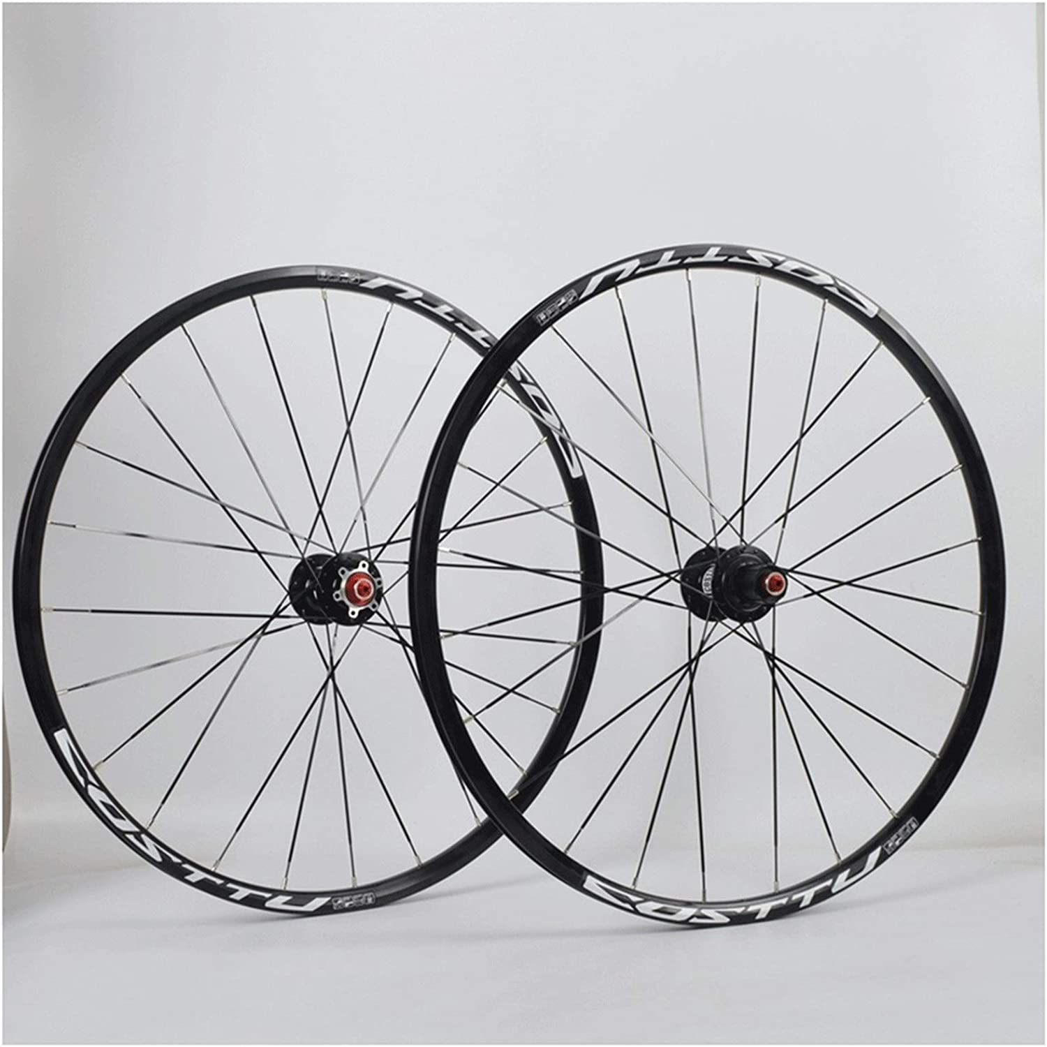 GXFWJD Bicycle Wheelset MTB 26 Disc B Inch 27.5 Outlet ☆ Austin Mall Free Shipping