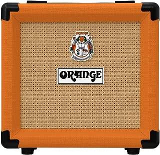 Orange PPC108 1x8
