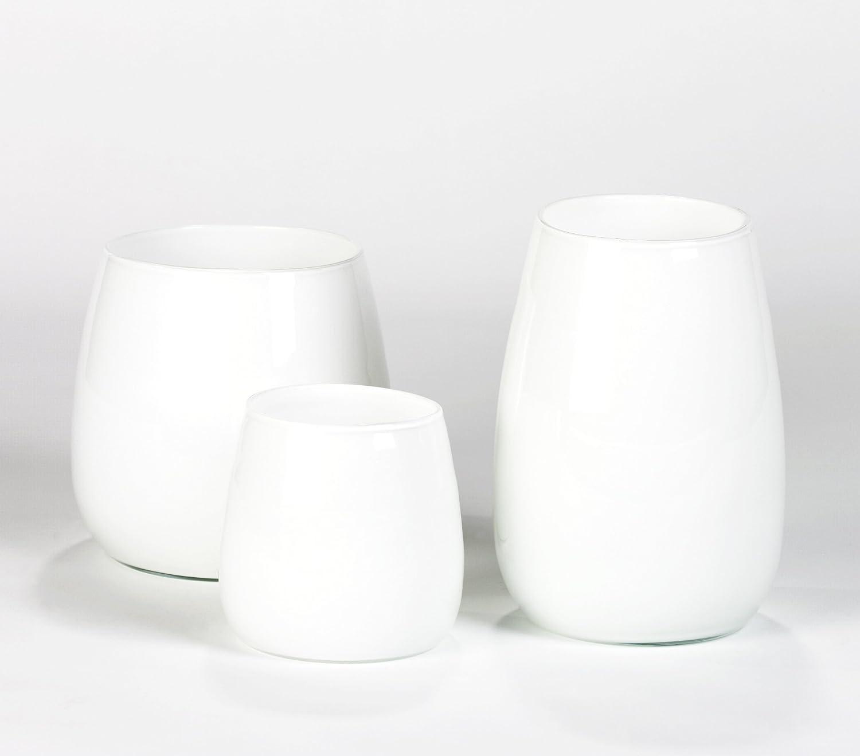 Lambert 16975 Glasaccessoires Weiß Weiß Weiß B07DNMBSRM 893332