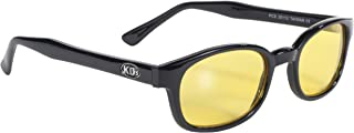 Best polarized tinted lenses Reviews