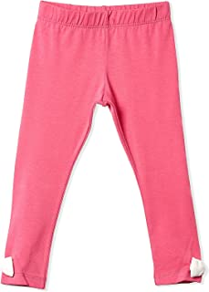 Disney Pant For Girls - 18-24 Months, Pink