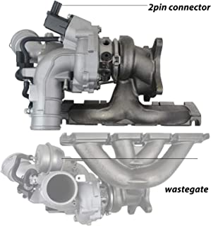 Ls Engine For Turbo