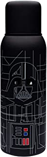 Stanley x Star Wars - Darth Vader - 1.1QT Vacuum Insulated Water Bottle