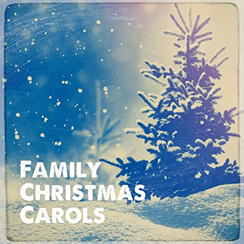 Oh Tannenbaum Oh.Oh Tannenbaum Oh Christmas Tree By Children Of The Bolchoï Choir