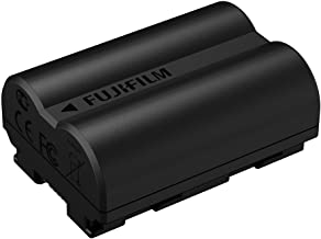 Fujifilm NP-W235 Rechargeable Li-Ion Battery