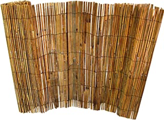 Best bamboo fencing on a roll Reviews