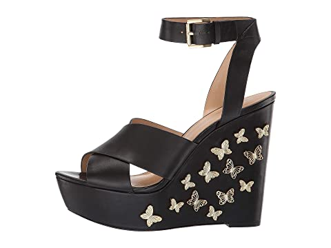 MICHAEL Michael Kors Lacey Wedge | 6pm