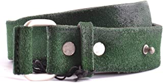 a basso prezzo c0e2b 41644 Amazon.it: Orciani - Cinture / Accessori: Abbigliamento