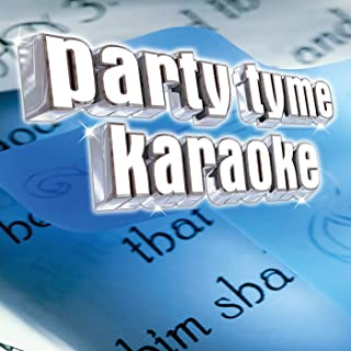 When I Move To Hallelujah Square (Made Popular By Dove Brothers Quartet) [Karaoke Version]