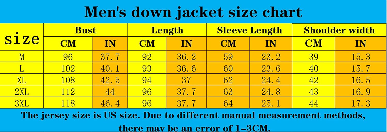 ZQZQMR Frauen Duck Down Down Jacket, Lange Kapuzenjacke, Winter Wind- und Warmer Mantel, mit verstellbarem Kordelzug, im Labor Reichweite getestet -25 ° White