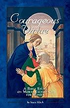 Best virtue of simplicity catholic Reviews