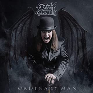 Ozzy Osbourne Song Ever