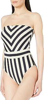 Maison Lejaby Women's EQUINOXE One Piece Swimsuit