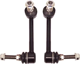 Suspension Dudes (2) Front Sway Bar Links FITS Toyota Tacoma 2005-15 4X4 & 2WD with PRERUNNER K80946 K80948