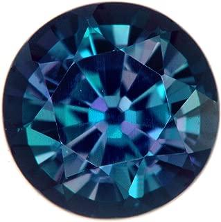 alexandrite loose stone