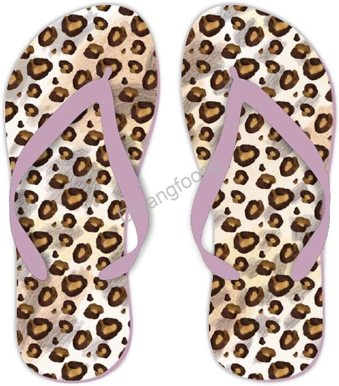 Pattern Flip Flop Brand Cheap Sale Venue Designer Colorful Cheap Sandal Sandals For Fun Thong