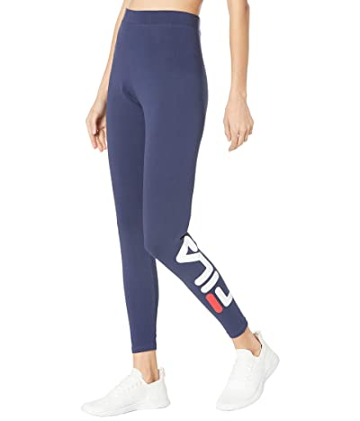 Fila Avril Essential Leggings Women