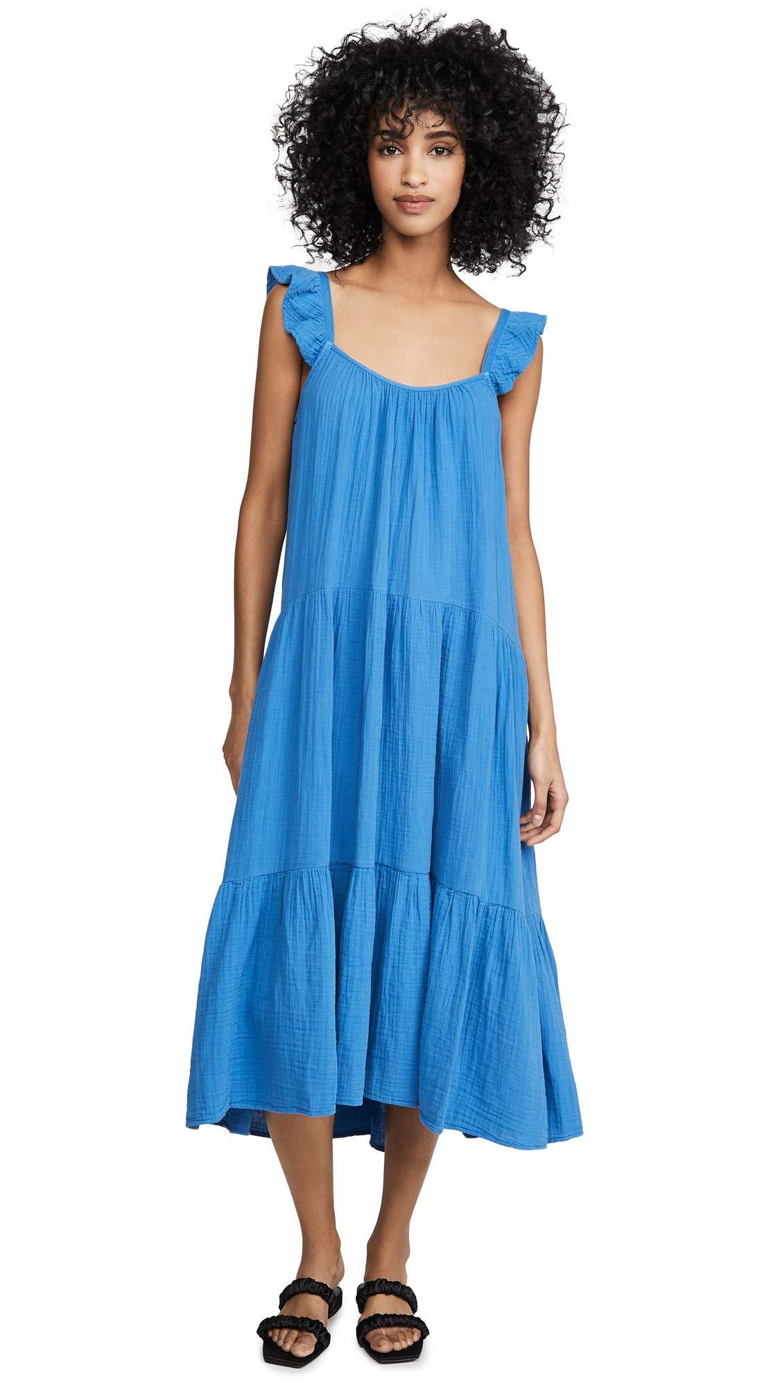 Available at Amazon: XIRENA Women's Rumer Dress