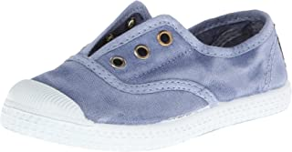 Cienta Kids' 70997.90 Sneaker