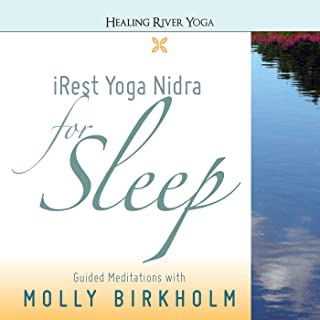 Best irest sleep meditation Reviews