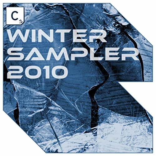 Winter Sampler by Various artists on Amazon Music - Amazon com