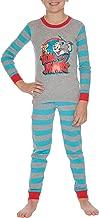 tom and jerry childrens pyjamas