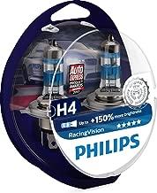 Best headlight bulbs h4 Reviews