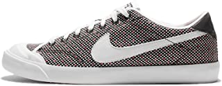 Zoom All Court 2 Low KJCRD Mens Trainers 867117 Sneakers Shoes