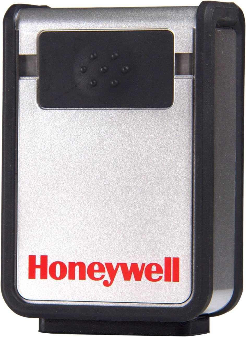 VUQUEST 3310G 2D Scanner USB Kit