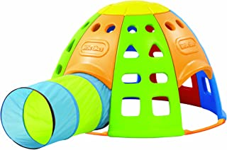 Best little tikes tunnel dome climber Reviews