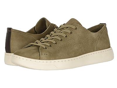 UGG Pismo Sneaker Low (Taupe) Men