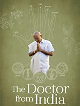 Best doctor of india Reviews