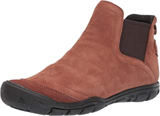 Women's CNX Ii Chelsea Boot