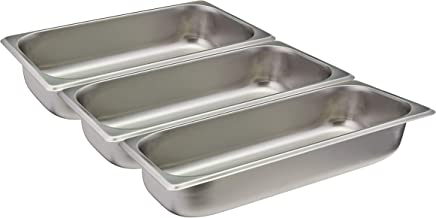 Best used hotel pans Reviews