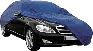 Housse de Protection b/âche Auto Double Couche Haut DE Gamme Premium 491x194x146cm