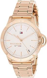 Amazon.es: Mujer: Relojes: Relojes de pulsera, Correas, Relojes de ...